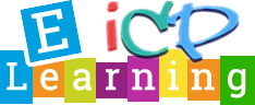 e-learning ICP